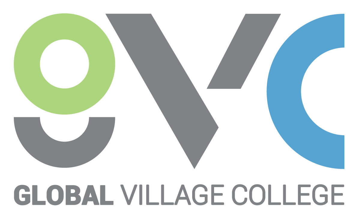 Global Village College